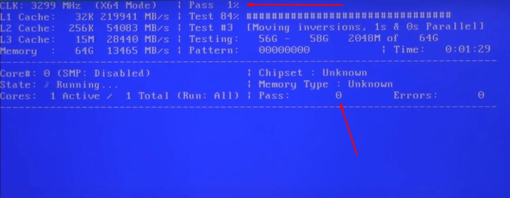 Boot into USB Flash Drive 1 - pcfied.com