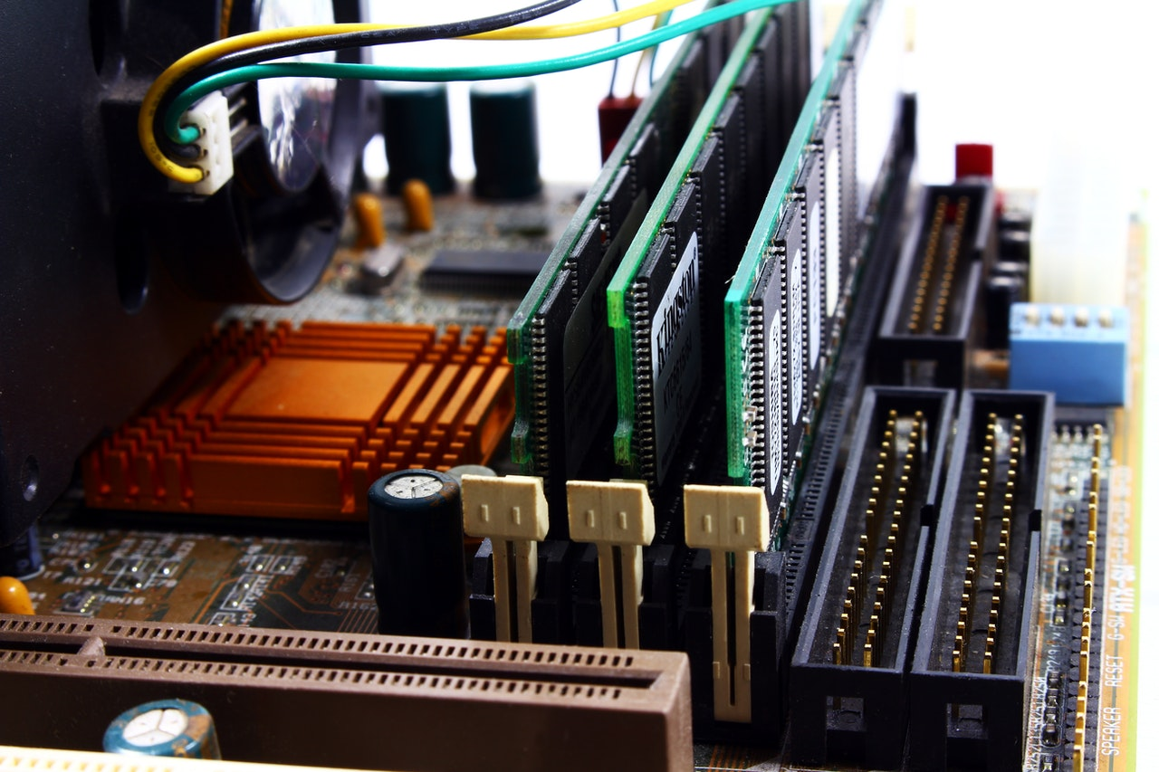 How to Test Your Computer RAM for Problems