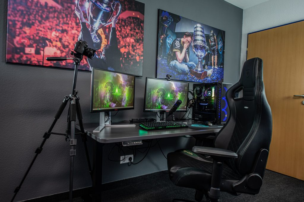 Best CPU for Streaming Based on Research - pcfied.com
