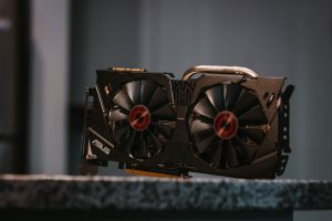 Read more about the article How to Overclock Your Graphics Card – Updated 2021