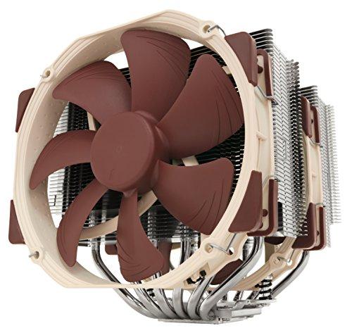 Best Air Cooler for i9 9900K