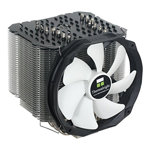 Best Budget AIO Cooler for i9 9900K