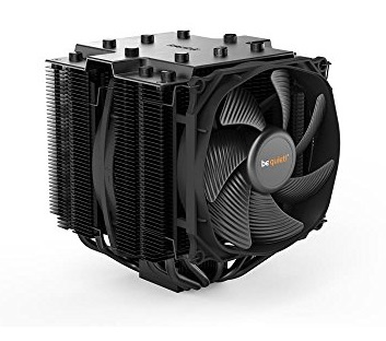 Best Budget CPU Cooler for i9 9900K