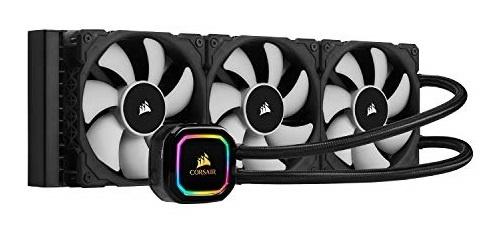 Best Gaming CPU Cooler for i9 9900K