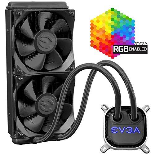 Best RGB Cooler for i7 9700K