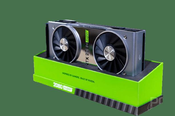 Best Value RTX 2080 Card- Gigabyte GeForce RTX 2080