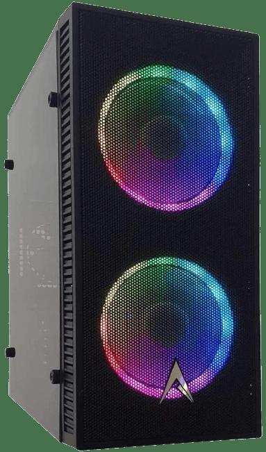 Cheap Gaming PC Under 500 – Allied Desktop PC